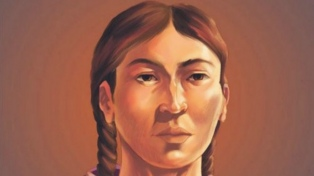 Charlas, talleres y homenajes por el Día Internacional de la Mujer Indígena