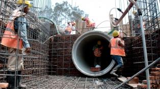 El gobierno porteño trabaja en un plan de viviendas sociales