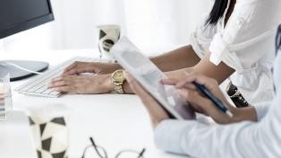 Las empresas podrán inscribirse este año bajo el régimen de Economía del Conocimiento