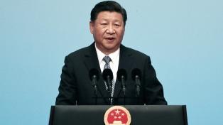 """El Presidente defiende al marxismo para mantener """"el alma"""" del PCCH"""