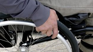 Se creó la Agencia Nacional de Discapacidad, que otorgará pensiones