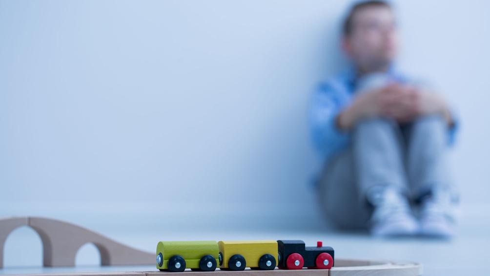 Por primera vez, se conmemora el Día Nacional del Síndrome de Asperger