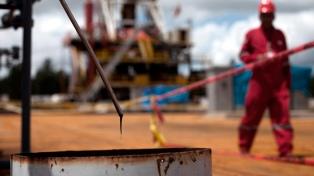 Venezuela amenaza con restringir la provisión de petróleo a los Estados Unidos
