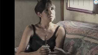 Decretan duelo provincial por la muerte de Ivana Rosales, referente en la lucha contra la violencia de género