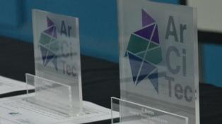 La UTN lanza un concurso de arte, ciencia y tecnología que premiará con 60.000 pesos al proyecto ganador