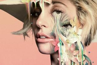 Netflix dio a conocer el primer adelanto de su documental sobre Lady Gaga