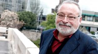 Fernando Savater presidirá el jurado del Premio Alfaguara de Novela