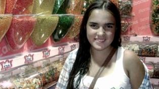 Confirmaron la condena para el autor del femicidio que originó #NiUnaMenos