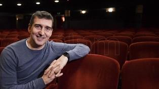 Julio Bocca regresará a Argentina en noviembre con el Ballet Nacional Sodre