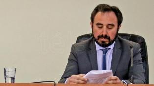 Caso Maldonado: el juez Otranto rechazó la recusación del CELS