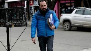 El Frente para la Victoria rechaza que sea camarista el juez del caso Maldonado