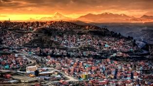 Bolivia fue elegido como el Mejor Destino Cultural de la región