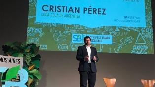 Las compras de Coca Cola aportarán US$ 500 millones a las economías regionales argentinas