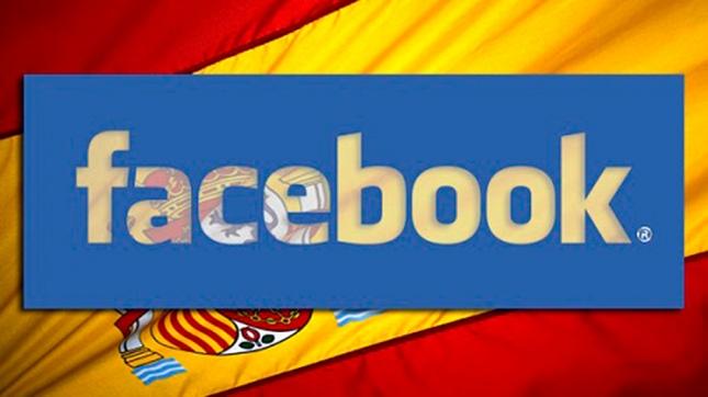 Multa a Facebook por usar información sin permiso