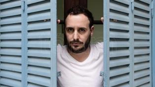 """Diego Lerman estrena """"Una especie de familia"""""""