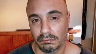 Lo buscaba el FBI en todo el mundo por viralizar la violación de un niño y lo encontraron y condenaron en Vicente López