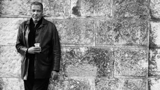 """La octava edición del Festival de CineMigrante hace eje en la sección """"Las vidas negras importan"""""""