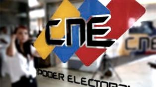 Las elecciones de gobernadores serán el 15 de octubre