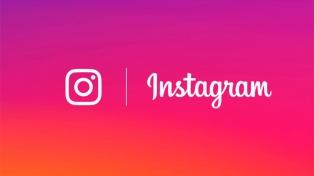 Instagram ya permite compartir Stories Direct
