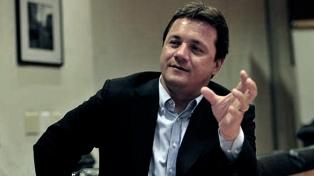 Detuvieron en San Pablo al presidente del grupo cárnico JBS