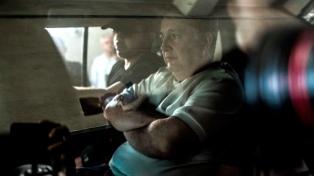 Odebrecht: liberan a ex gobernadores de Río acusados de corrupción