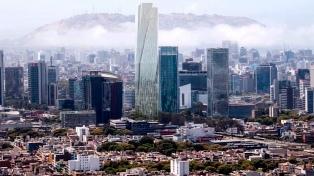 Chile devolverá a Lima 720 libros saqueados en la Guerra del Pacífico