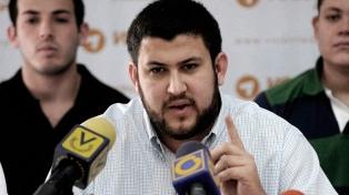 Un ex alcalde destituído y condenado se refugia en Brasil