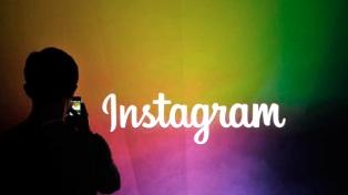 Instagram ya tiene 500 millones de usuarios por día
