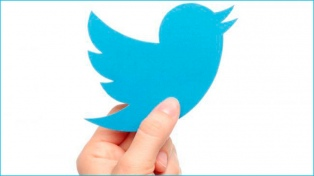 Twitter seguirá con el límite de 140 caracteres