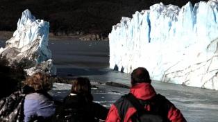 La Cámara Argentina de Turismo apoyó la sanción en diputados del proyecto de feriados puentes