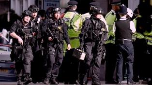 Londres involucra al sector privado para que denuncie posibles atentados