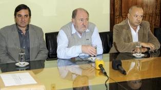 El gobierno pampeano abrió la licitación para la explotación de dos áreas petroleras