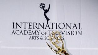 Se entregarán los Premios Emmy a lo mejor de la televisión estadounidense