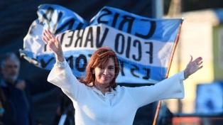El PJ bonaerense prepara su congreso y espera definiciones de Cristina Kirchner