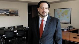 En Chile las inversiones energéticas ya superan a las del sector minero