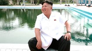 """Pyongyang llama a """"acelerar la victoria en la guerra antiamericana"""""""
