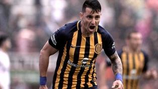 La semifinal entre Atlético Tucumán y Rosario Central se jugaría el 10 de noviembre, en Formosa