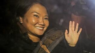 Las elecciones entre Keiko y Kenji Fujimori, sería el peor escenario, según un analista
