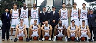 Historial: los campeones de la LNB