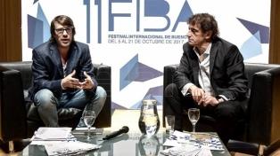 El FIBA inaugura 17 días a puro teatro en distintos puntos de la ciudad
