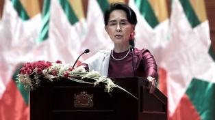 Comienza el juicio por presunto genocidio contra los rohingyas de Myanmar
