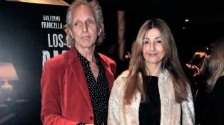 Entregarán los premios Podestá 2017 de la Asociación Argentina de Actores