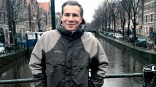 La junta interdisciplinaria redactará sus conclusiones sobre cómo murió Nisman