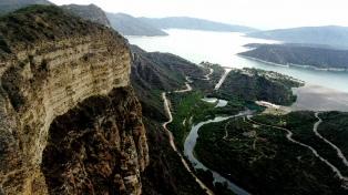 La provincia ofrece paisajes, folclore, museos y naturaleza para el invierno