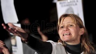 Caso Candela: apelan el sobreseimiento de tres ex jefes policiales