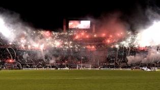 River va por una nueva hazaña en la Copa Libertadores