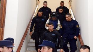 Pidieron prisión perpetua para dos imputados por el femicidio y violación de Micaela García