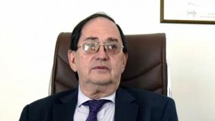 """Para el fiscal Bellver, Otranto cometió """"prejuzgamiento"""" y debe ser apartado"""
