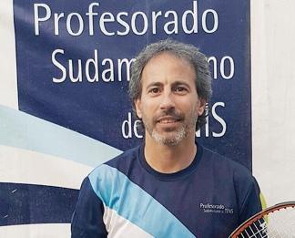 Esteban Palombo