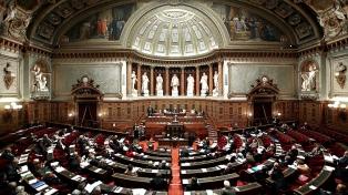 La derecha ganó más poder en el Senado, según los datos de una elección indirecta